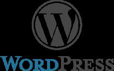 Especialista en WordPress