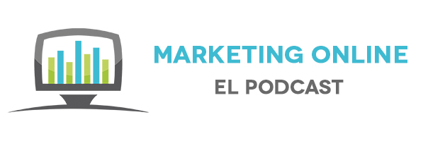 podcast-marketing-online